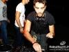 frequency_exposure_music_blowout_ronin_nesta_base_lebanon_beirut_nightlife_100