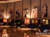 Indigo-on-the-Roof-Bar-ThreeSixty-Gray-Hotel-15