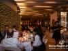 Indigo-on-the-Roof-Bar-ThreeSixty-Gray-Hotel-34