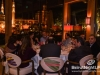 Indigo-on-the-Roof-Bar-ThreeSixty-Gray-Hotel-36