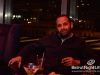 Indigo-on-the-Roof-Bar-ThreeSixty-Gray-Hotel-58