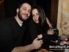 alcazar-friday-night-10