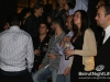 friday-night-cassino-039