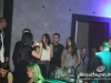 friday-night-cassino-048
