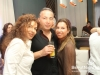 friday_night_lights_mybar11