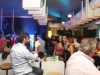 friday_night_lights_mybar25