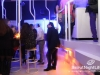 friday_night_lights_mybar31