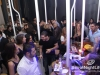 friday_night_lights_mybar38