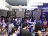 friday_night_lights_mybar39