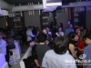 friday_night_lights_mybar41