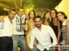 friday-night-white-05