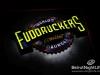 fuddruckers_opening_restaurant_food_lebanon_beirut002