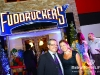 fuddruckers_opening_restaurant_food_lebanon_beirut006