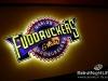 fuddruckers_opening_restaurant_food_lebanon_beirut011