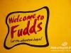 fuddruckers_opening_restaurant_food_lebanon_beirut012