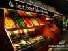 fuddruckers_opening_restaurant_food_lebanon_beirut014