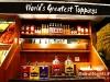 fuddruckers_opening_restaurant_food_lebanon_beirut015