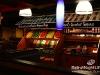 fuddruckers_opening_restaurant_food_lebanon_beirut020
