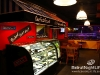 fuddruckers_opening_restaurant_food_lebanon_beirut021