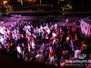 fuddruckers_opening_restaurant_food_lebanon_beirut025