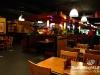 fuddruckers_opening_restaurant_food_lebanon_beirut026