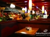 fuddruckers_opening_restaurant_food_lebanon_beirut029