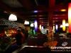 fuddruckers_opening_restaurant_food_lebanon_beirut030