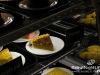 fuddruckers_opening_restaurant_food_lebanon_beirut031
