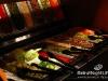 fuddruckers_opening_restaurant_food_lebanon_beirut033