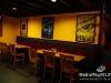 fuddruckers_opening_restaurant_food_lebanon_beirut034