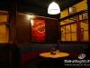 fuddruckers_opening_restaurant_food_lebanon_beirut035