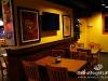 fuddruckers_opening_restaurant_food_lebanon_beirut036