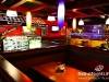 fuddruckers_opening_restaurant_food_lebanon_beirut037