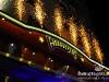 fuddruckers_opening_restaurant_food_lebanon_beirut038