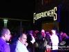 fuddruckers_opening_restaurant_food_lebanon_beirut044
