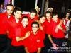 fuddruckers_opening_restaurant_food_lebanon_beirut045