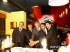 fuddruckers_opening_restaurant_food_lebanon_beirut046