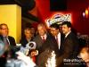 fuddruckers_opening_restaurant_food_lebanon_beirut047