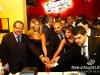 fuddruckers_opening_restaurant_food_lebanon_beirut049