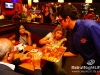 fuddruckers_opening_restaurant_food_lebanon_beirut052