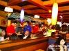 fuddruckers_opening_restaurant_food_lebanon_beirut053