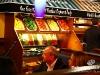 fuddruckers_opening_restaurant_food_lebanon_beirut054