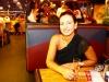 fuddruckers_opening_restaurant_food_lebanon_beirut057