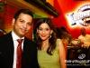 fuddruckers_opening_restaurant_food_lebanon_beirut058
