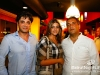 fuddruckers_opening_restaurant_food_lebanon_beirut059