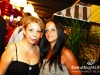 fuddruckers_opening_restaurant_food_lebanon_beirut060