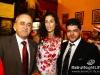 fuddruckers_opening_restaurant_food_lebanon_beirut061