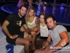 full-moon-party-lebanon-1