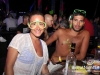 full-moon-party-lebanon-10