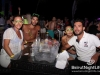full-moon-party-lebanon-12